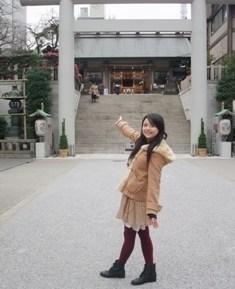 芝太神宮.JPG