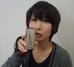 高森#10.JPG