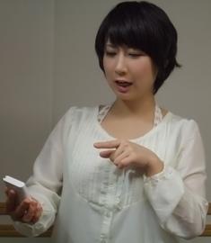 高森#11(小)-2.JPG