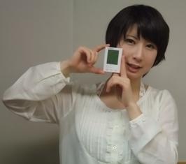 高森#11(小).JPG