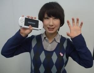 高森#13(小).JPG