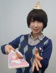 高森#14(小).JPG