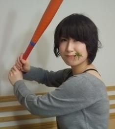 高森#15(小).JPG