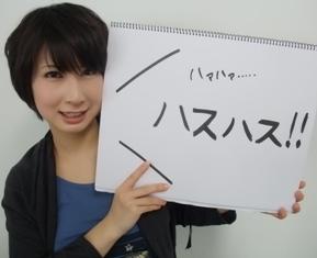 高森#9.JPG