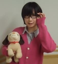 高森20111013.JPG