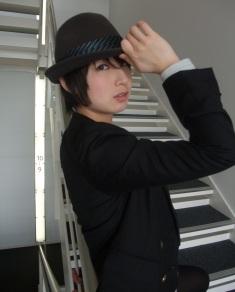 高森22(小).JPG