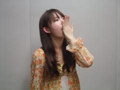 小松DSCF4584.JPG
