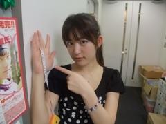 komatsu110419.jpg