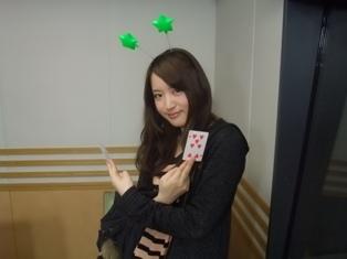 komatsu120320.jpg