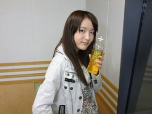 komatsu120410.jpg