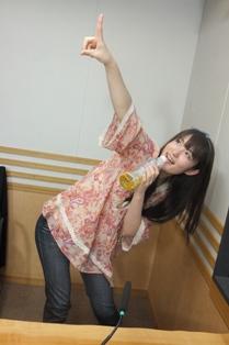 komatsu120501.jpg