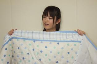 komatsu120904.jpg