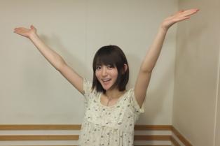 mikako130604.jpg