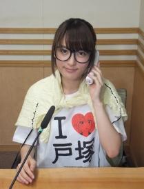 mikako130813.jpg