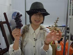 natsumi111027.jpg