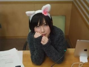 natsumi111229.jpg