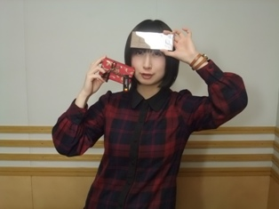 natsumi120209.jpg