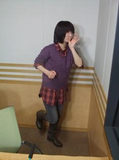 natsumi120223.jpg