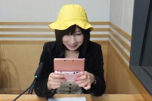 natsumi1204012.jpg
