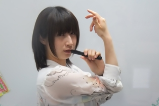 natsumi120510.jpg