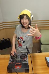 natsumi120517.jpg