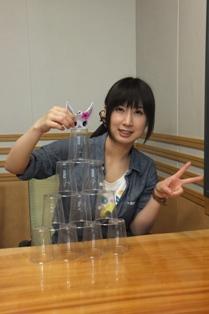 natsumi120524.jpg