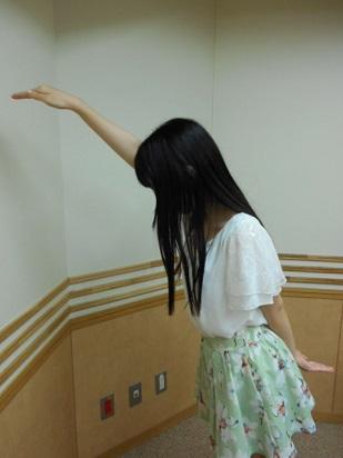 田澤茉純#6-2.jpg