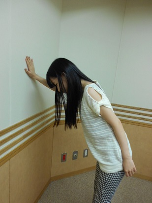 田澤茉純#9-2.jpg