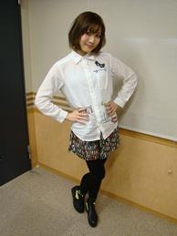 mayn20121210.JPG