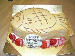 taiyaki-cake01.JPG