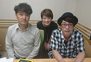 hayamizu-20170916.jpg