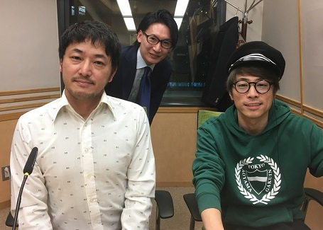 hayamizu-20180113.jpg