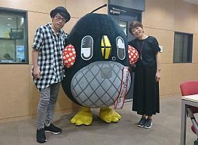 kyuichiro-20170916.jpg