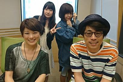 member-20170902.jpg