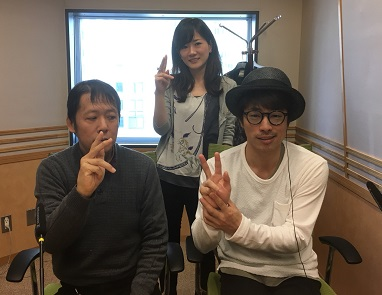 yamaguchi-20180317-2.jpg