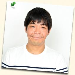 砂山圭大郎photo