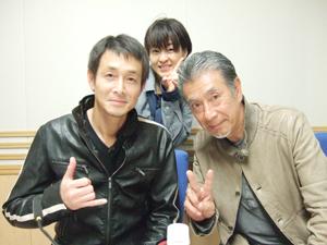 吉田栄作さん.jpg