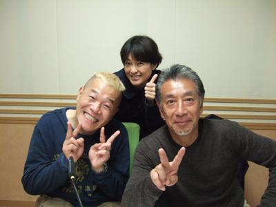 20121112.jpg