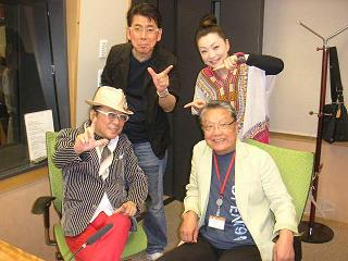 20120602-donkonishi.JPG