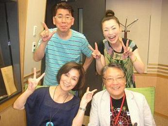 20120825nogiwayoko.JPG