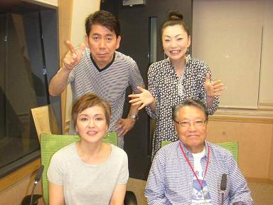 20120922ameku.JPG