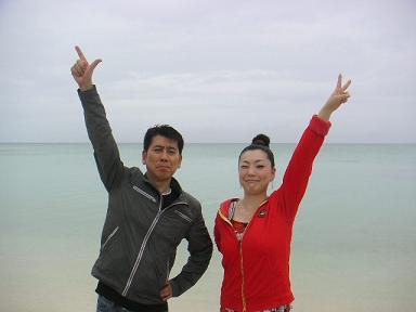 ishigaki-3.JPG