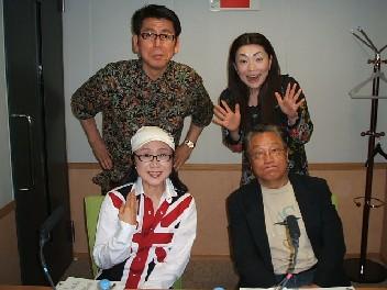 kobayasshisachiko.jpg