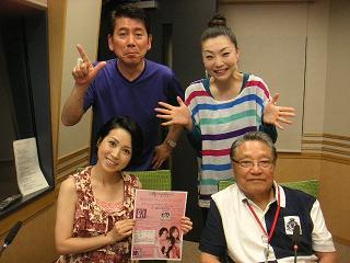 nishimura20120623.JPG