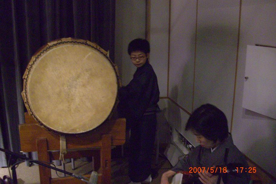 narimono803.JPG