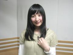 カミキリマシタ.jpg