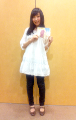 yuri_master1.jpg