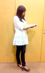 yuri_master2.jpg