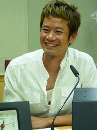 Takayuki Nishida net worth salary