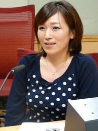 中嶋美和子の画像 p1_9